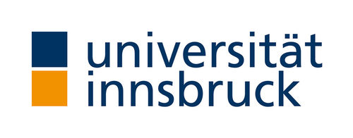 universitaet innsbruck